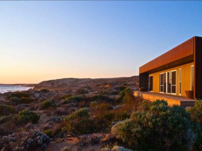 Camel Beach House - camel