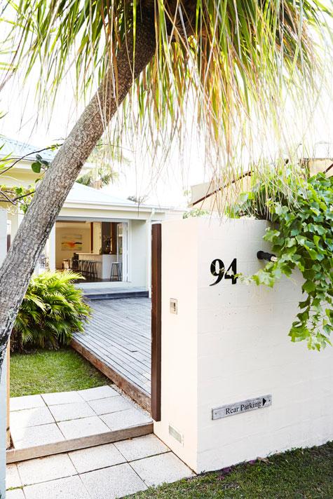 Cape Beach House - Tour Australia In Style - Australia Travel