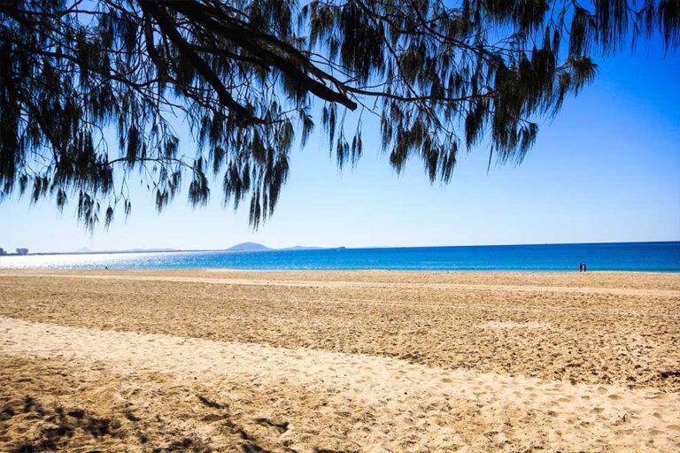 Mirra Chana Luxury - Tour Australia In Style - Australia Travel