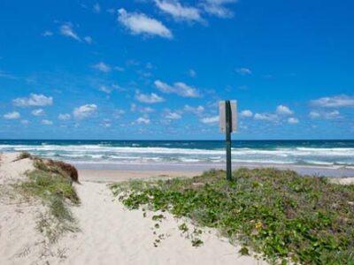 Peregian Beach - Kari 2/7 Peregian Esp - Tour Australia In Style - Australia Travel