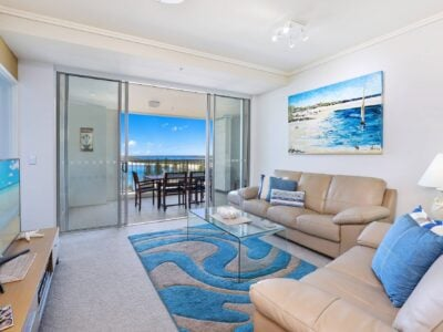 Aspect Caloundra - Tour Australia In Style - Australia Travel