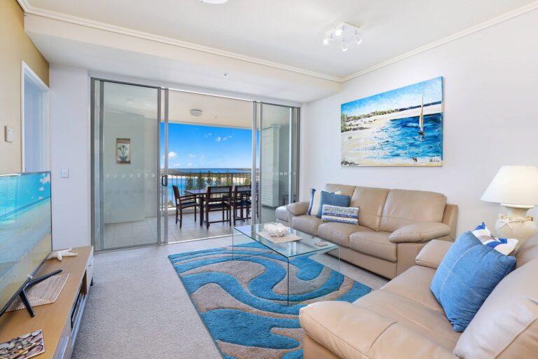 Aspect Caloundra - Tour Australia In Style - Australia Travel