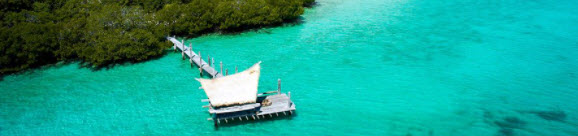 Haggerstone Island - Great Barrier Reef - Tour Australia In Style - Australia Travel