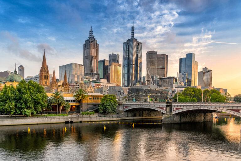 Tour Australia In Style - Australia Travel