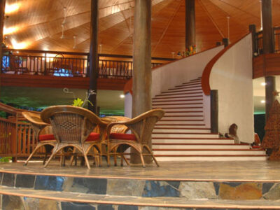 Thala Beach Lodge - Tour Australia In Style - Australia Travel