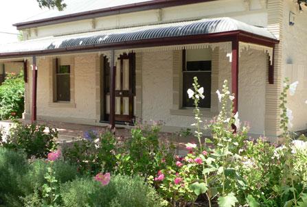 Acorn Cottage - Tour Australia In Style - Australia Travel