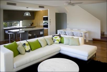 Drift & Papillon Apartments - Tour Australia In Style - Australia Travel