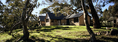 Wuthering Heights - Tour Australia In Style - Australia Travel