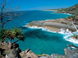 Beachies - Tour Australia In Style - Australia Travel