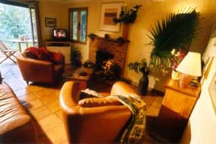 Dennis Cottage - 4 to choose - Tour Australia In Style - Australia Travel