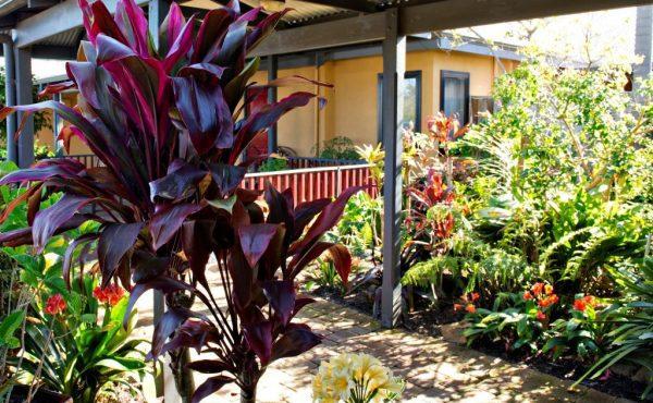 Vintages Accommodation - Tour Australia In Style - Australia Travel