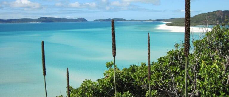 Romance Whitsundays - Tour Australia In Style - Australia Travel
