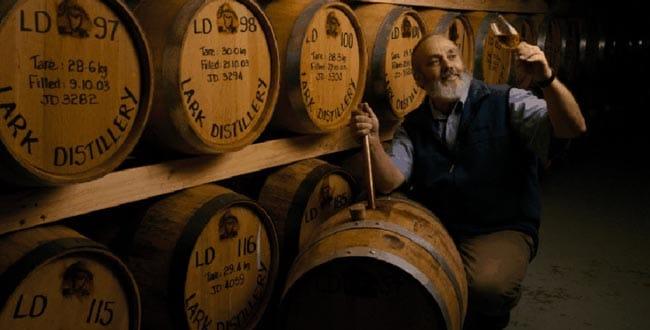 Tasmanian Whisky Tours - Tour Australia In Style - Australia Travel