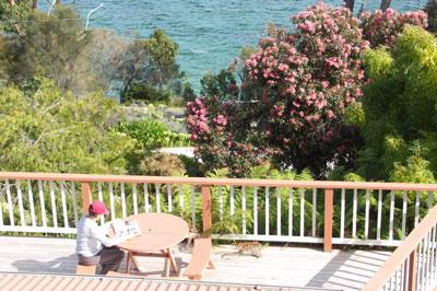 970 Adventure Bay Rd - Tour Australia In Style - Australia Travel