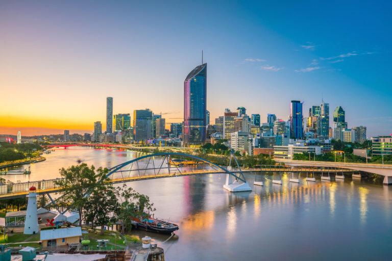 Brisbane Tour Australia In Style - Australia Travel