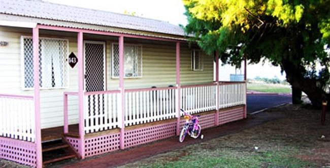 Cooke Point Holiday Park - Tour Australia In Style - Australia Travel