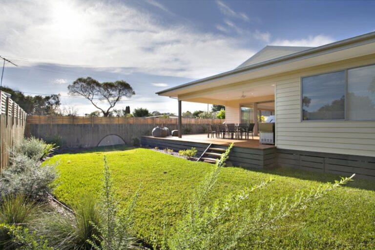 Great Accommodation - Tour Australia In Style - Australia Travel