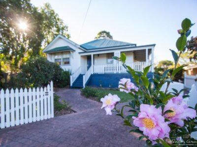 The Long Weekend Retreat - Tour Australia In Style - Australia Travel