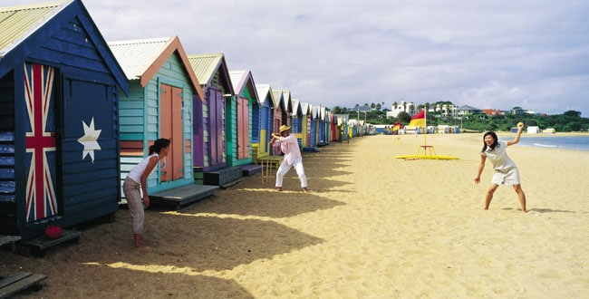 Guided Photography tours - Tour Australia In Style - Australia Travel