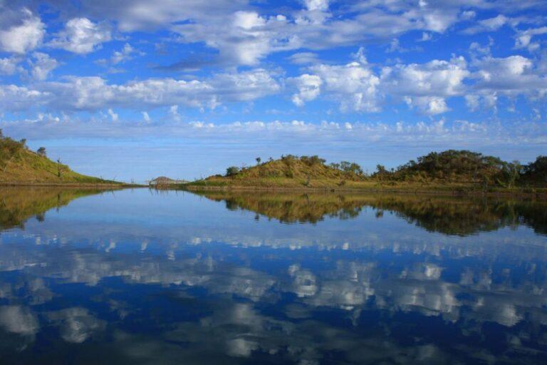 Kununurra Country Club Resort - Tour Australia In Style - Australia Travel