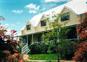 Celestine House - Tour Australia In Style - Australia Travel
