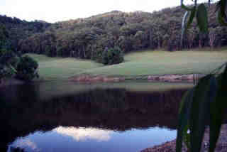 NSW Kangaroo Valley - Tour Australia In Style - Australia Travel