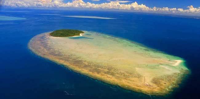 Haggerstone Island - Tour Australia In Style - Australia Travel