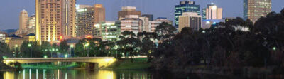 Adelaide Tour Australia In Style - Australia Travel