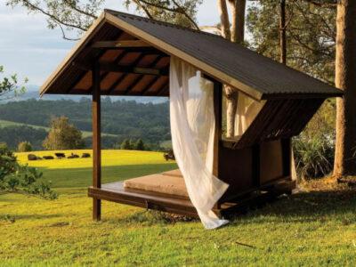 Gaia Retreat & Spa - Hinterland -