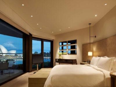 Park Hyatt Sydney - Tour Australia In Style - Australia Travel