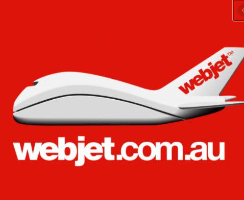 WEBJET.com.au - Tour Australia In Style - Australia Travel