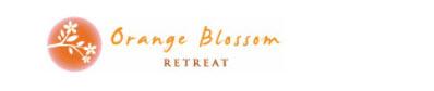 Orange Blossom Retreat