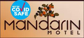 Mandarin Motel - Macksville - macksville