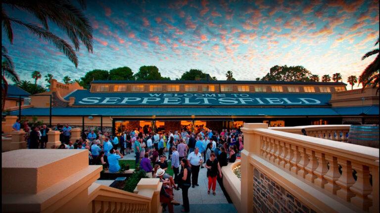 seppeltsfield.com.au/