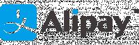Alipay - Tour Australia In Style - Australia Travel